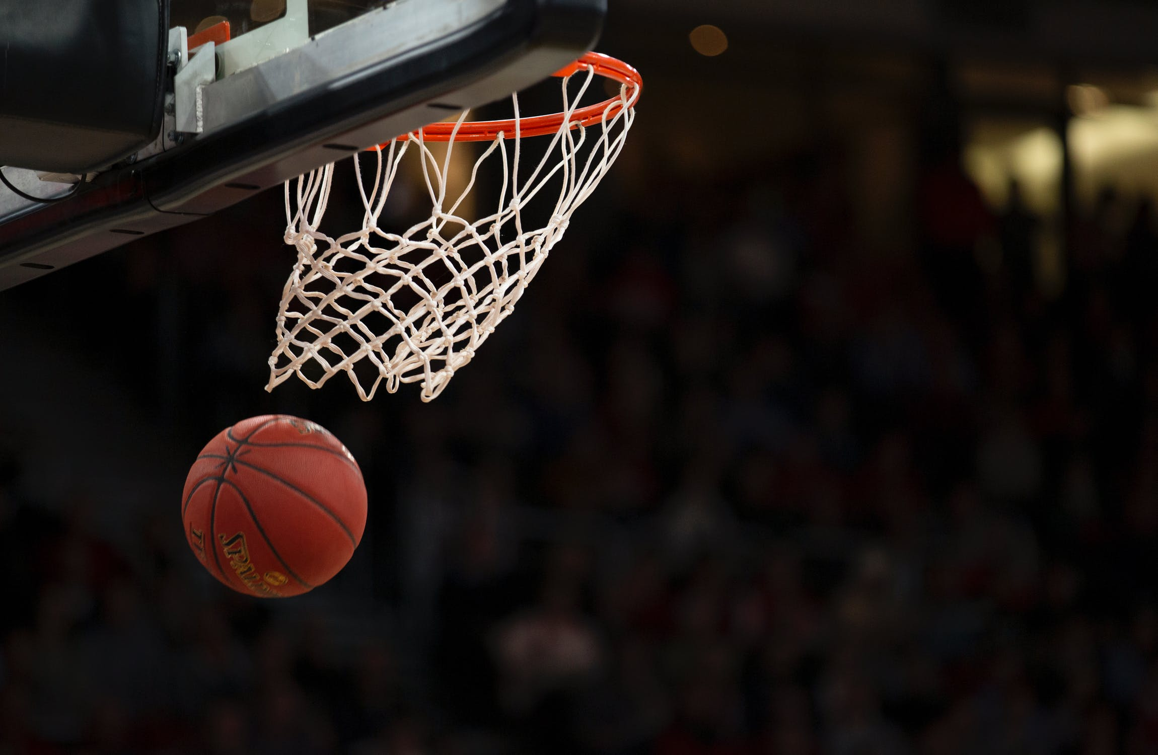 Is EuroLeague Ever Going to Catch up with the NBA?