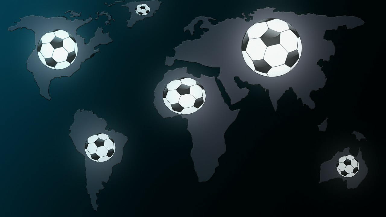 What Impact will the 2026 FIFA World Cup have in the US?