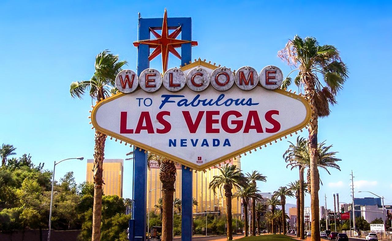 Will Las Vegas Host the Next NBA Team?